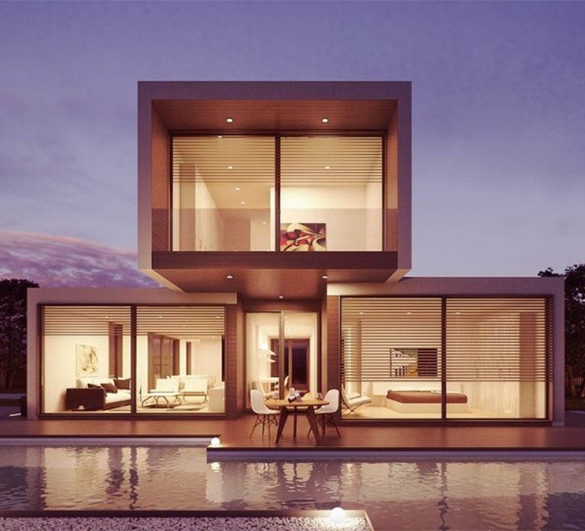 Invest-t_it_rivoluzione_il_mondo_immobiliare