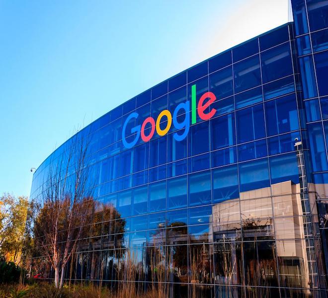 Google_sarà_carbon-free_entro_il_2030