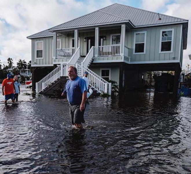 Uragano_Sally:_quasi_un_milione_di_americani_senza_corrente