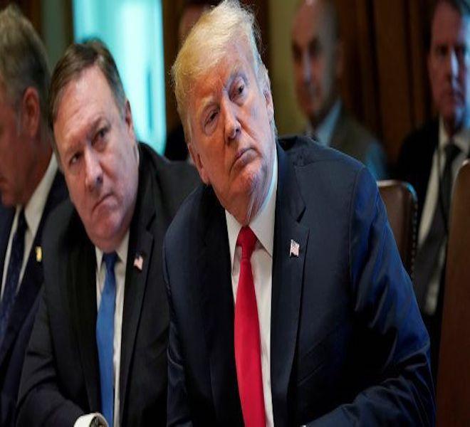 NUCLEARE:_GLI_USA_ATTACCANO_L'IRAN