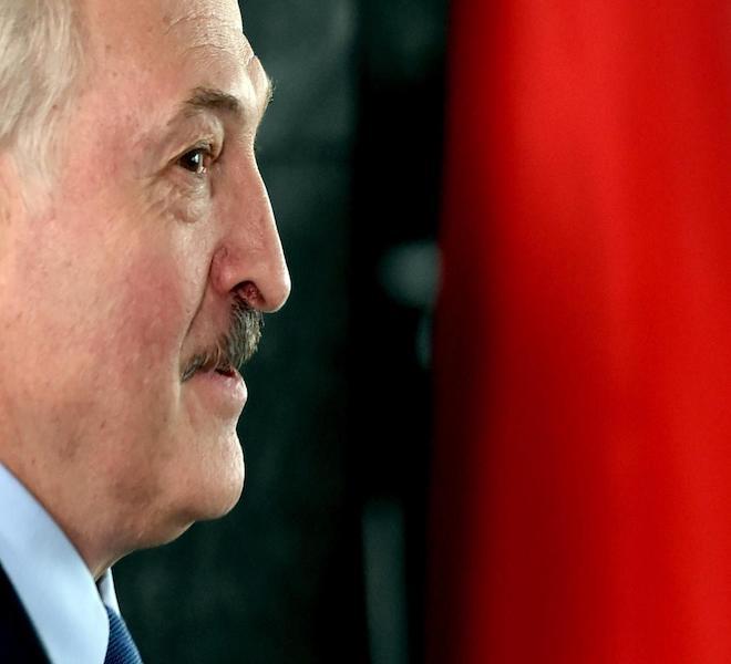 Bielorussia:_la_questione_Lukashenko