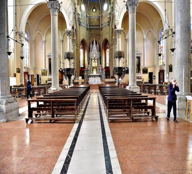 La_difficile_situazione_della_chiesa_in_Europa