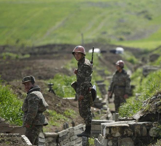 Seconda_giornata_di_sangue_nel_Nagorno_Karabakh