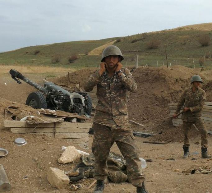 NAGORNO_KARABAKH:E'_CONFLITTO_APERTO_TRA_ARMENIA_E_AZERBAIGIAN