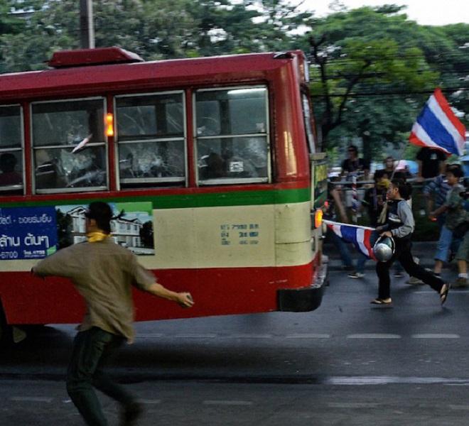 THAILANDIA,_IL_REGIME_REPRIME_LE_PROTESTE