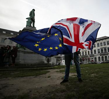 "BREXIT,_EUROPA_PRONTA_AL_""NO_DEAL-quot;"
