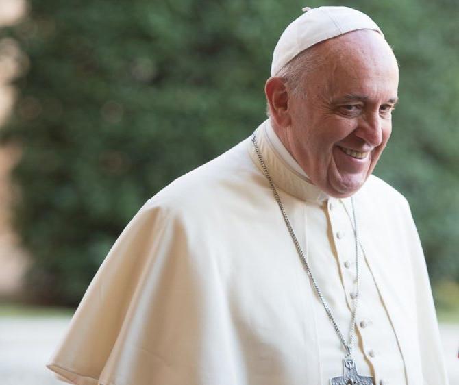 La Mossa Politica Di Francesco Circondarsi Di Uomini Fidati Per Una Nuova Chiesa International Web Post International Web Post