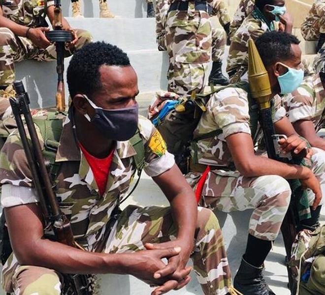 L'ETIOPIA_IN_GUERRA_CON_SE_STESSA