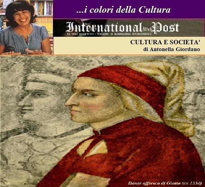"Dante_""International"""