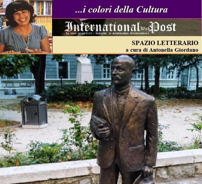 ITALO_SVEVO_E_I_ROMANZI_DELL'INETTITUDINE