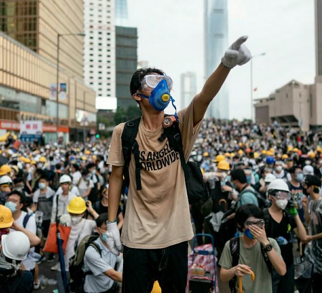 HONG_KONG,_SI_DIMETTONO_I_DEPUTATI_OPPOSITORI