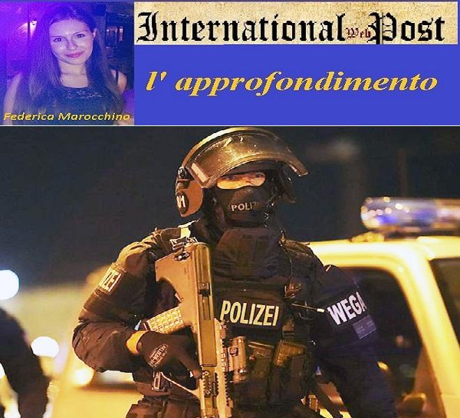 LA_CONTROFFENSIVA_AUSTRIACA_AL_TERRORISMO