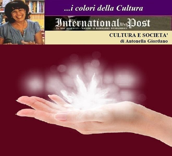 IL_DIRITTO_INVISIBILE