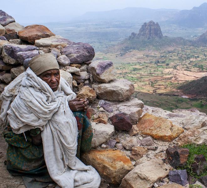 L'OMBRA_DELL'ETIOPIA_SUL_TIGRÈ