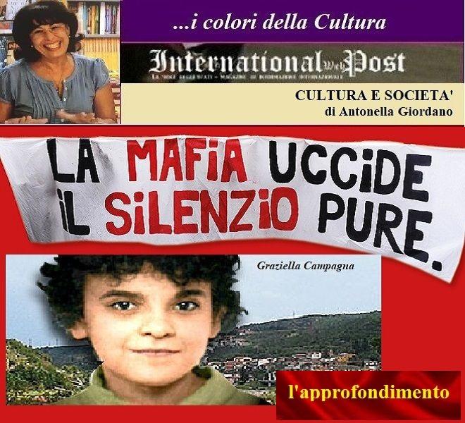 LA_GUERRA_DELLA_SICILIA_CONTRO_LA_MAFIA_(I)
