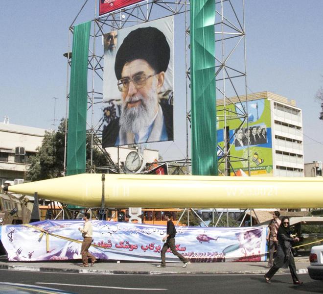 L'IRAN_RIPRENDE_LA_CORSA_AL_NUCLEARE_CONTRO_GLI_USA