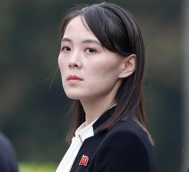 LA_SORELLA_DI_KIM_JONG-HUN_CONTRO_SEUL