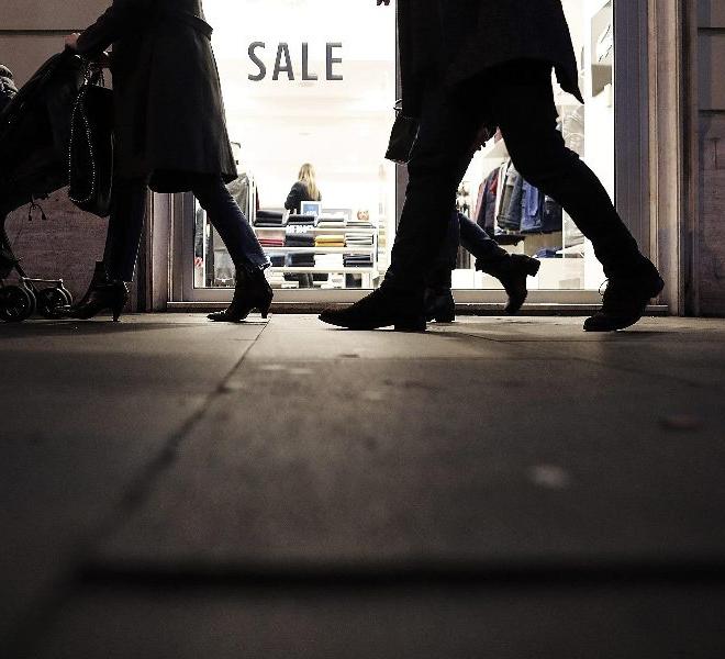 La_riduzione_delle_vendite_negli_esercizi_commerciali