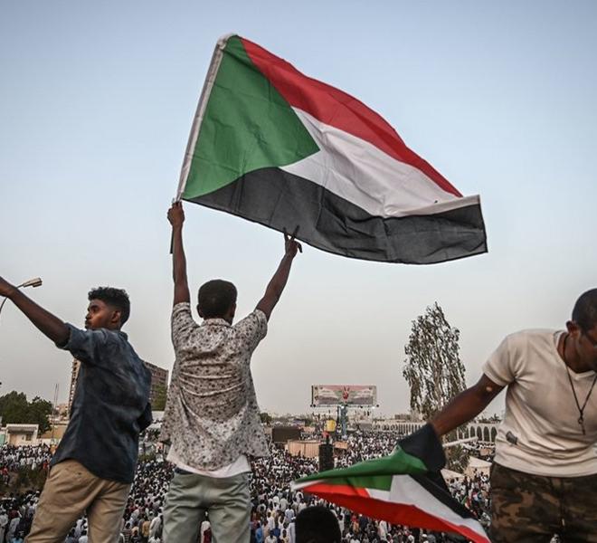 USA:_SUDAN_FUORI_DA_LISTA_NERA_TERRORISMO