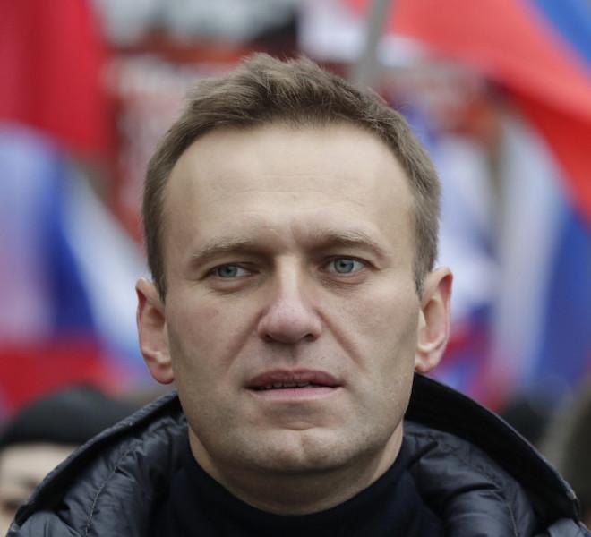 RUSSIA:_NAVALNY_HA_SCOVATO_IL_SUO_ATTENTATORE