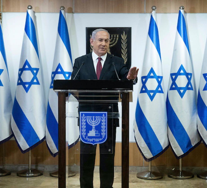 IN_ISRAELE_SI_VOTERÀ_DI_NUOVO,_PER_LA_QUARTA_VOLTA_IN_DUE_ANNI