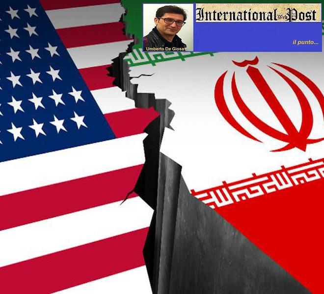 IRAN-USA,_SI_RIACCENDE_LO_SCONTRO