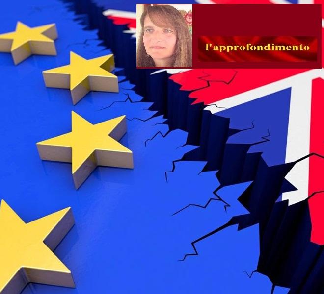 BREXIT,_IL_SALUTO_DEL_REGNO_UNITO_ALL'EUROPA