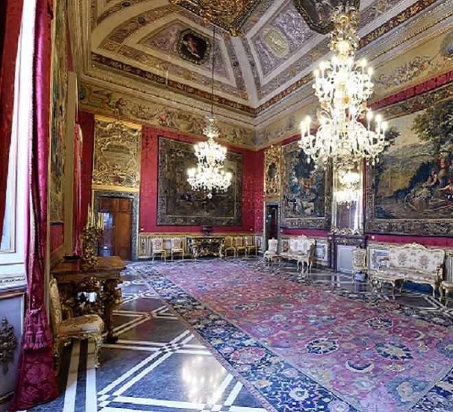 VISIT_TO_THE_PALAZZO_DEL_QUIRINALE_IN_ROME