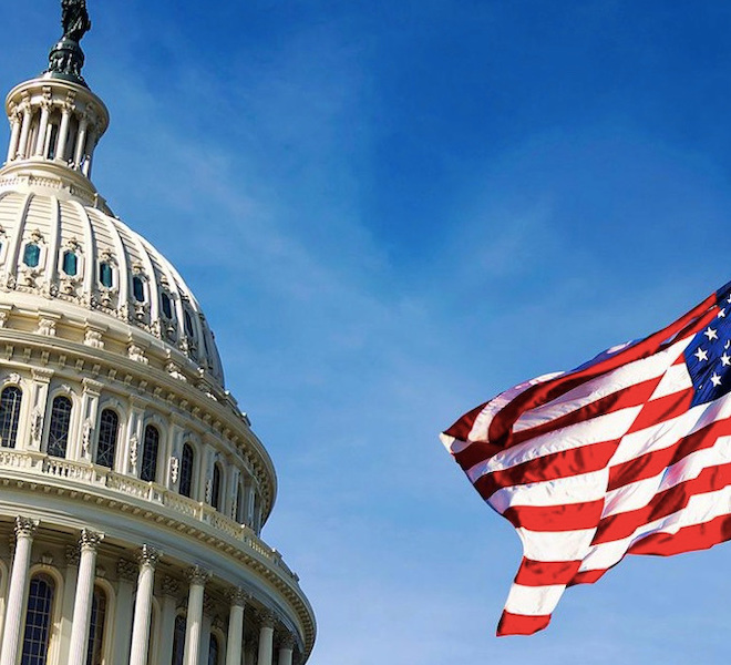 USA,_UNA_SUCCESSIONE_PRESIDENZIALE_TRAVAGLIATA