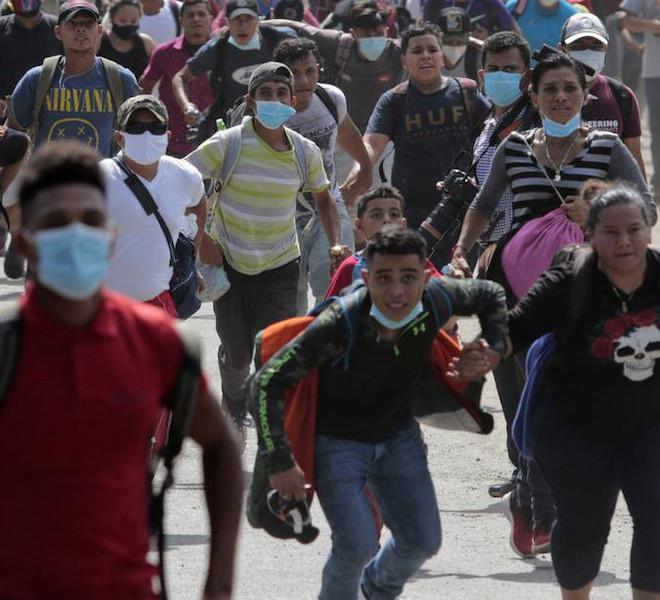 GUATEMALA,_RESPINTA_CAROVANA_DI_MIGRANTI_HONDUREGNI