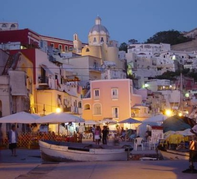 PROCIDA,_ITALIAN_CAPITAL_OF_CULTURE_2022_IN_THE_SIGN_OF_THE_REBIRTH