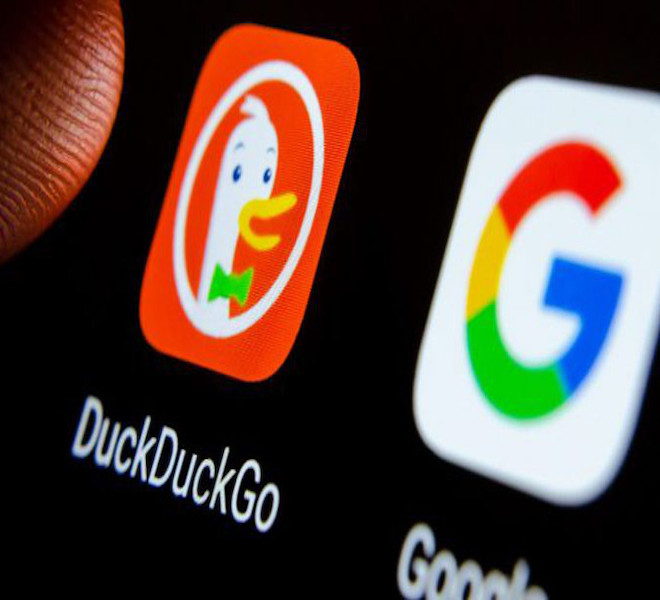 DUCKDUCKGO:_100_MILIONI_DI_QUERY_IN_UN_GIORNO