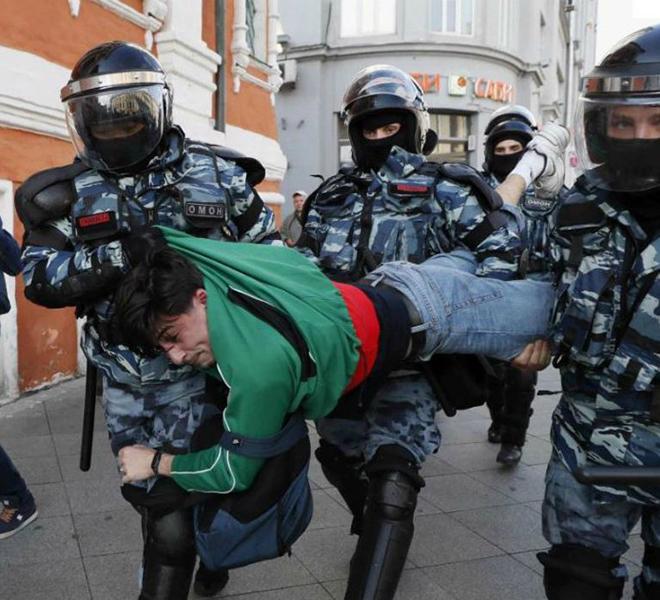 "RUSSIA,_GIGANTESCHE_PROTESTE:_""LIBERATE_NAVALNY"""
