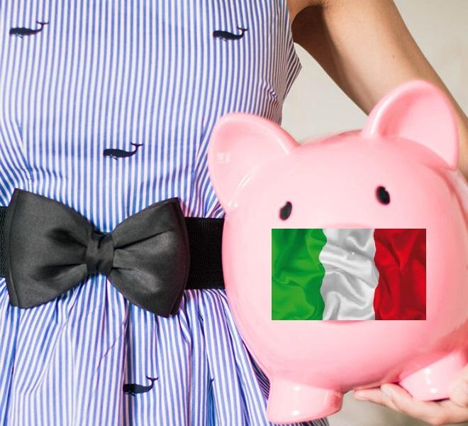 LA_PROPENSIONE_AL_RISPARMIO_ED_IL_TASSO_DI_INVESTIMENTO_DEGLI_ITALIANI