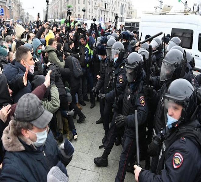 PROTESTE_ANTIGOVERNATIVE_PRO-NAVALNY