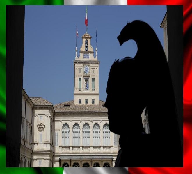 CONTE:-quot;SERVE_GOVERNO_DI_SALVEZZA_NAZIONALE-quot;
