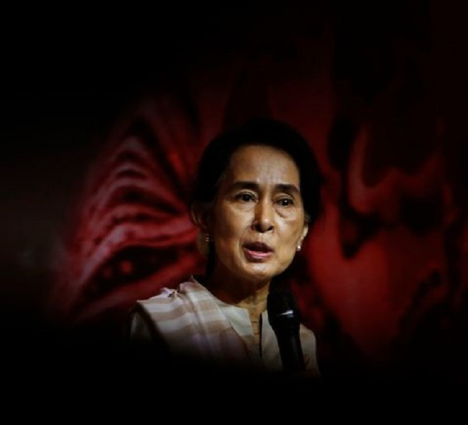 COLPO_DI_STATO_IN_MYANMAR,_ARRESTATA_AUNG_SAN_SUU_KYI