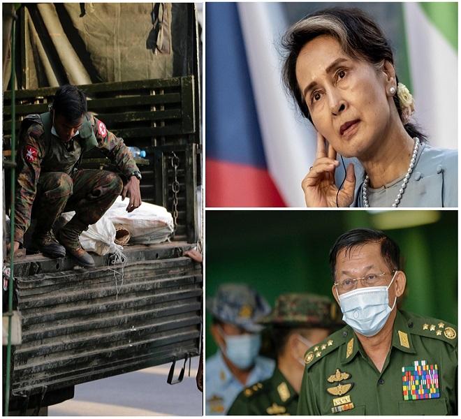 MYANMAR:_COSA_È_SUCCESSO