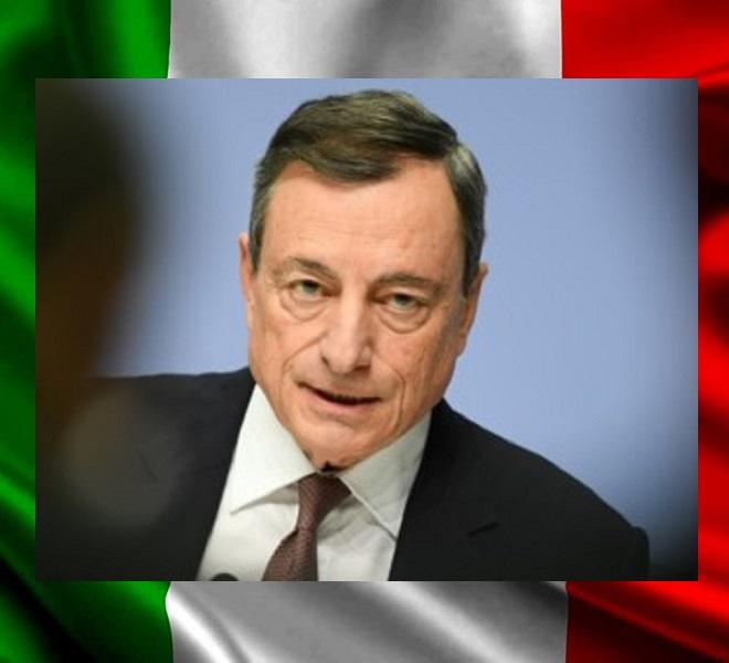 GOVERNO,_DRAGHI_LAVORA_A_MIX_TECNICO-POLITICO