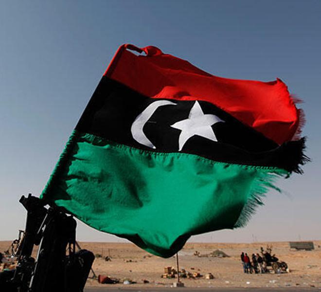 LIBIA:_L'UE_ACCOGLIE_CON_FAVORE_IL_GOVERNO_TRANSITORIO