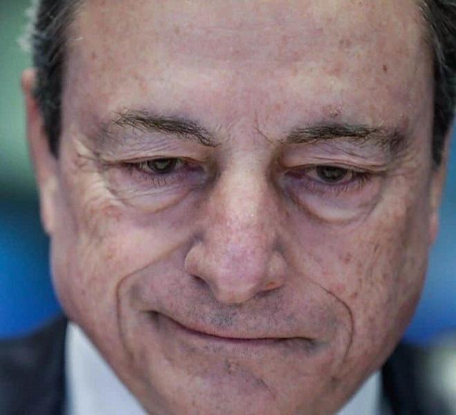 Draghi_verso_il_Colle