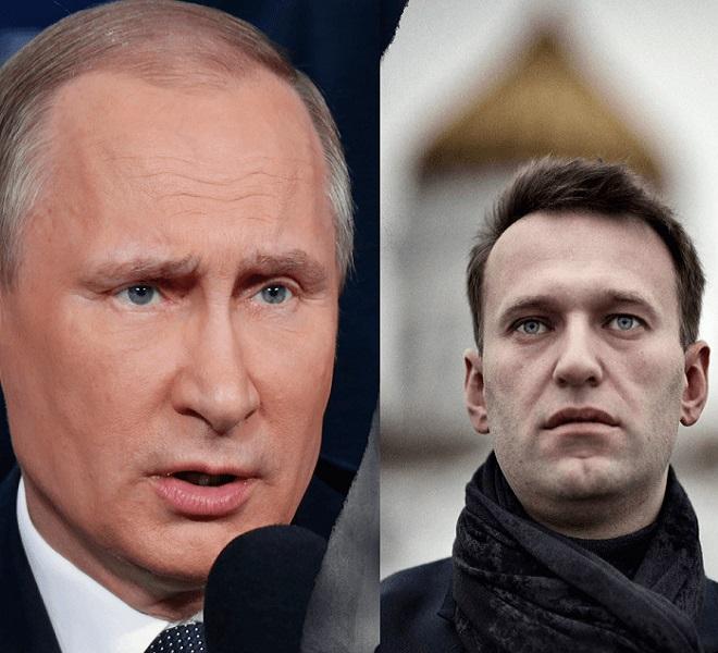 RUSSIA,_PUTIN_DELIRANTE_SU_NAVALNY
