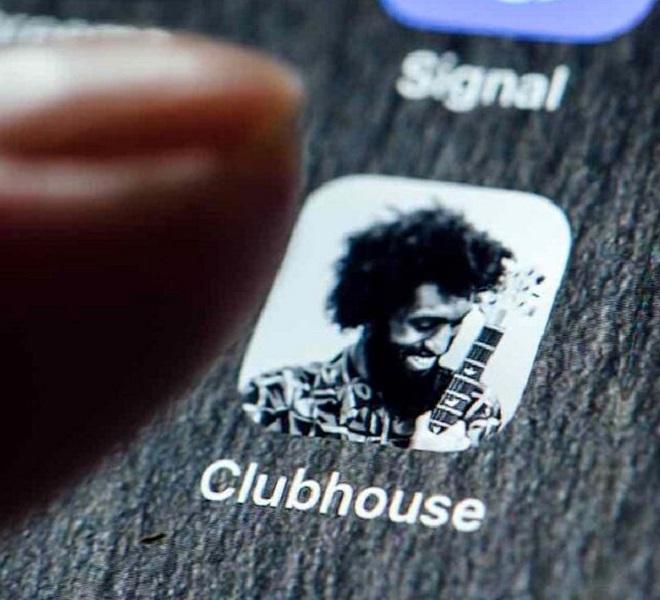 CLUBHOUSE,_È_BOOM_DEL_SOCIAL_NETWORK_DELLA_VOCE