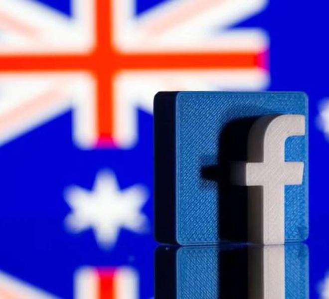 AUSTRALIA:_FACEBOOK_BLOCCA_LA_CONDIVISIONE_DI_NOTIZIE_DAI_SITI_DI_INFORMAZIONE
