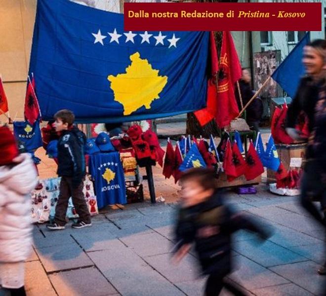 IL_13°_ANNIVERSARIO_DELL'INDIPENDENZA_DEL_KOSOVO