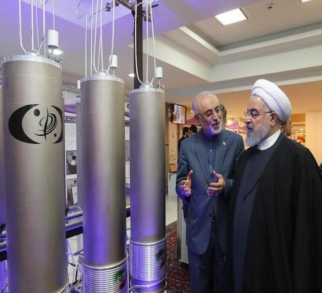 """NUCLEARE,_IRAN:_""""RISULTATO_SIGNIFICATIVO_DA_COLLOQUI_CON_ONU"""""""