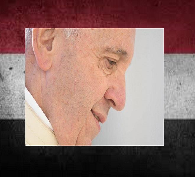 PAPA_FRANCESCO_IN_IRAQ