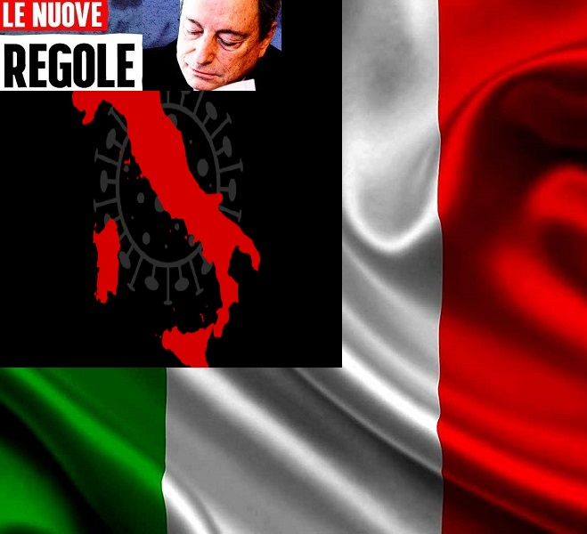 DA_OGGI_MEZZA_ITALIA_IN_ZONA_ROSSA