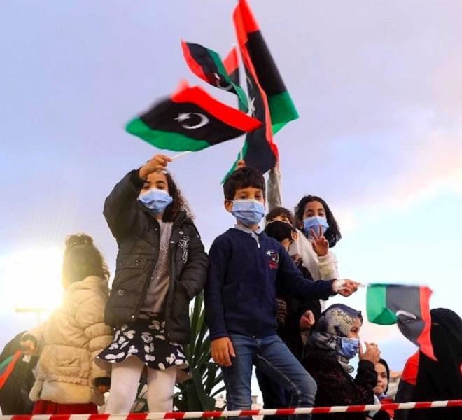 LA_LIBIA_E_IL_LUNGO_PROCESSO_DI_PACE