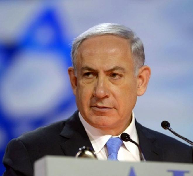 VOTAZIONI_ISRAELIANE,_NETANYAHU_FAVORITO